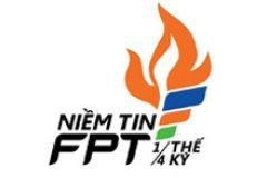 fpt-thumb