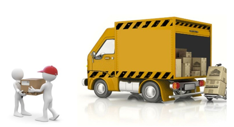 4 diều cần nhớ khi chuyển nhà trọn gói