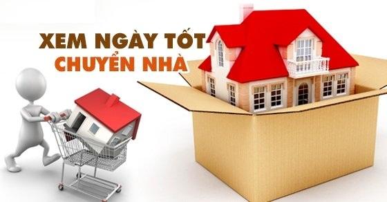 Chuyen Nha Co Can Xem Ngay Tot Khong 2