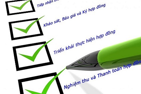 Các Bước Chuyển Nhà Trọn Gói Hà Nội Sài Gòn Nhanh Chóng | Kiến Vàng 24h