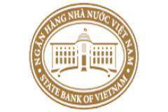 ngan-hang-nha-nuoc-viet-nam-thumb